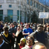 Is Moral Monday the Tortoise and Occupy the Hare?